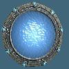 joseph_teller: (Stargate)