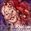 joseph_teller: (Delerium)
