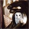 sanalith: (Labyrinth - Owl)