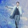 ranalore: (shen wei walking in a winter wonderland)