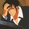 notabluesbro: ([Headpalm] Urgh... you idiot...)