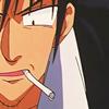 notabluesbro: ([Surprise] Ahaha... my bad...)