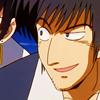 notabluesbro: ([Smile] oh wut.)