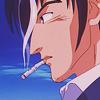 notabluesbro: ([Smoking] Well I wouldn't put it like th)