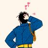 polaroid_papa: (Awk~ward)