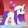 sailorgenerous: (My precious precious hair!)