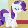 sailorgenerous: (Unicorns are magic of course)