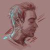 flowersforgraves: Connor MacManus (Boondock Saints), in profile (BDS)