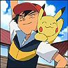 befriending: (YATTA!!)
