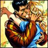 vision_ya: (kisses)