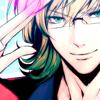 thejakeisalie: ([Smug] I'm such a jackass, [Smug] Public face)