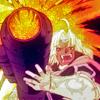volition: ([eternia] max - yeah!)