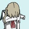 heartandsoul: ([Tears] Face your fear)