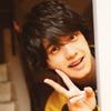 fuuwa: (Kaito Peace)