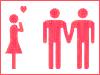 arabiana: Signs - Pink Figure Slasher (Default)