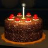 fabricaketions: (Delicious cake!)