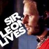 ara: (leon lives)