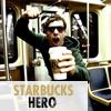 ara: (starbucks hero)