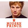 ara: (Team Modern prince)