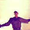ara: (bring it arthur)