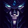 darknessb4me: (lich king)