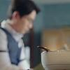 riventhorn: (SW made porridge)