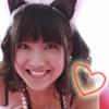 loveheaven: (★ 宮澤佐江 ★ - Heart to ♡)