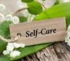 qos: (Self Care)