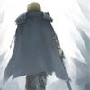 darknessb4me: (destiny)