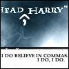 ursamajor: Why copyeditors still have jobs (i do believe in commas)