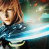 yuji: estheticons on livejournal (Final Fantasy XIII; Lightning)