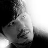 lunabee34: (guardian: zhao yunlan bw by tinny)