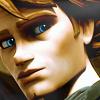ladyaeryn: cartoon anakin = still pretty ([sw] blue-eyed boy)