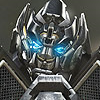 heavyweaponsbot: (Both defendant and judge) (Default)