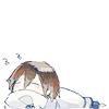 shigeharu: (laaaaazy.)