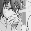 shigeharu: (fuckin' barista let my shots die.)