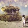 themoon: (little carousel)