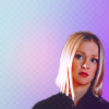 triggerhappy: head shot of JJ from Criminal Minds in bottom right corner with purplish to blue background  (Default)