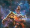 splix: (space)