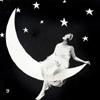 themoon: (old moon girl)