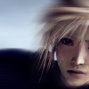 indoorlawnchair: (cloud strife - blur)