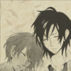 indoorlawnchair: (seven days (seryou/yuzuru) - sleeping)
