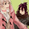 indoorlawnchair: (no. 6 - shion & nezumi)