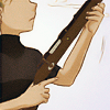 firebornfidelis: (ready for a revolution)