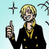 notadartboard: (thumbs up)