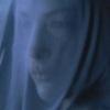 qos: (Arwen Mourning)
