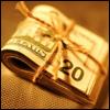 gisel: (Money)