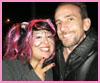 gisel: (Devin & Me - Oct. 2008)