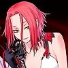 batman: Yoshino Harusawa from Devil Survivor (primal tongue)