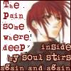 viridian5: (Aya (pain))